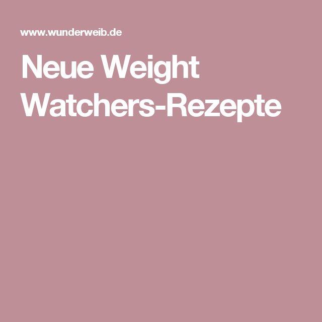 97 best LUKULLZUBEHÖR+BLOGS images on Pinterest Berlin germany - küchenschlacht zdf de