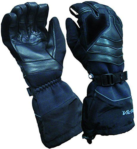 Special Offers - Olympia 4294 Mens Aventador Waterproof GoreTex Winter Motorcycle Gloves X-Large - In stock & Free Shipping. You can save more money! Check It (November 25 2016 at 12:14PM) >> http://motorcyclejacketusa.net/olympia-4294-mens-aventador-waterproof-goretex-winter-motorcycle-gloves-x-large/