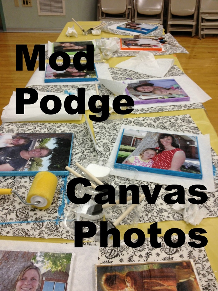 mod podge craft ideas 17 best images about mod podge on 4977