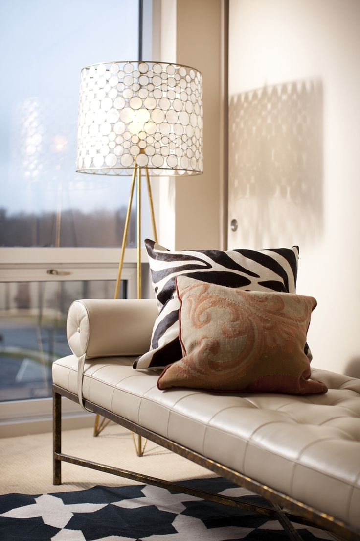 Cheap legends furniture cambridge fireplace media center in cherry - Chaise Longue Chaiselongue Lounge_chair
