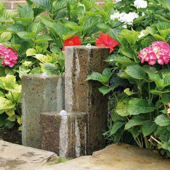 17 meilleures id es propos de pompe de bassin sur for Pompe bassin exterieur