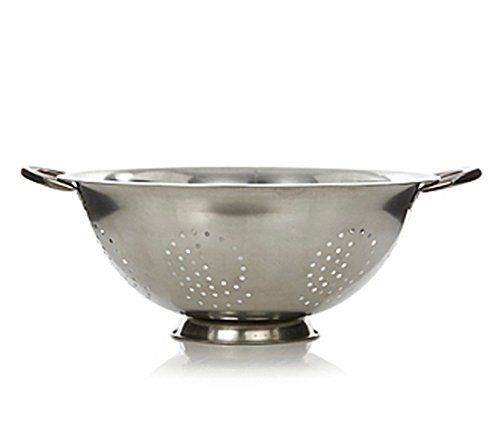 Great Value Stainless Steel 26 cm Colander with Carry Han... https://www.amazon.co.uk/dp/B012BCS9T8/ref=cm_sw_r_pi_dp_t3uIxbVPFQY9D