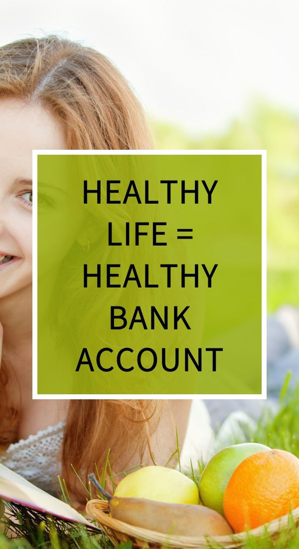 Healthy Life Healthy Bank Account Natural Cough Remedies Herbal Cure Natural Remedies