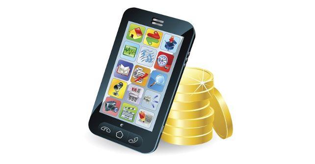 Justyna Lewandowska z +Redexperts Sp. z. o.o. dzieli się swoją wiedzą na temat metod finansowania aplikacji mobilnych. Zobacz, która metoda będzie korzystniejsza w Twoim przypadku! #aplikacje #outsourcingIT #marketing #mobile