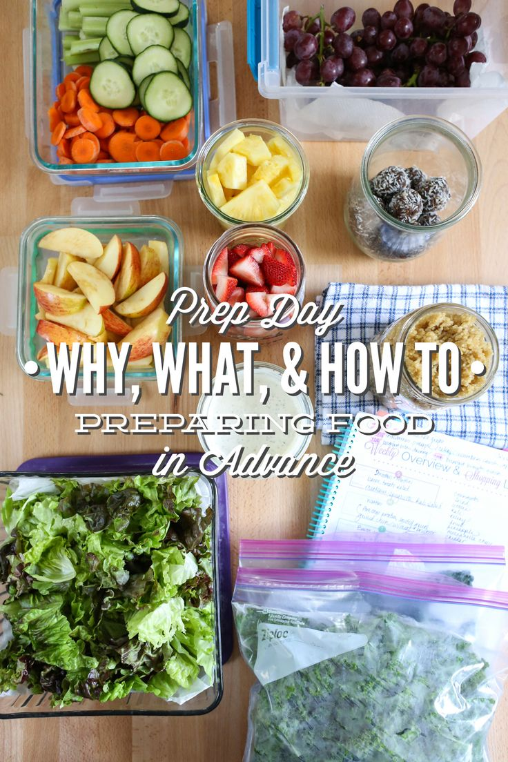 10689 best eating slow food in a fast food world images on simplify food prep the why what and how to of prepping food in advance no processed food diethealthy forumfinder Gallery