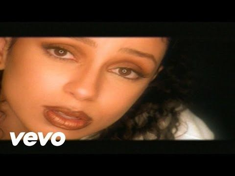 Mya - Movin' On ft. Silkk The Shocker - YouTube