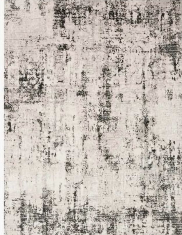 Pin By Natalie Durst On Dbi Office Synthetic Rugs Loloi Stylish Rugs