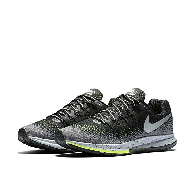 Licuar tirar a la basura Sostener  Amazon.com | Nike Women's Air Zoom Pegasus 33 | Running | Nike women, Nike,  Womens running shoes