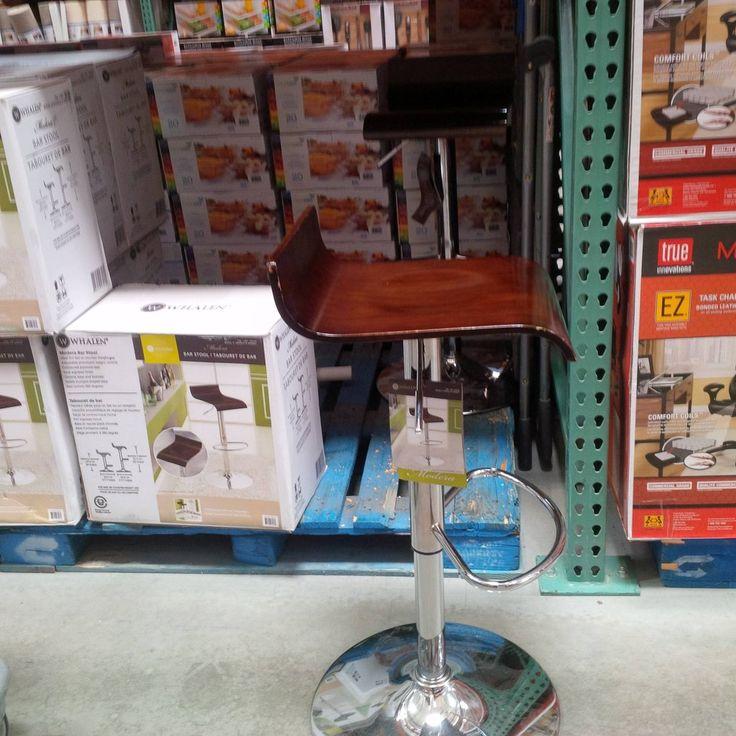costco whalen modera bar stool clearance ymmv forums