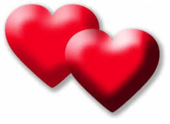 #sangoma to bring back lost lover in Sebokeng +27768521739 lost love spell caster in Sebokeng