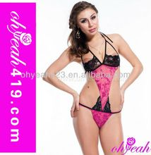 Women sexy teddy lingerie bed wear super sexy night wear Best Seller follow this link http://shopingayo.space