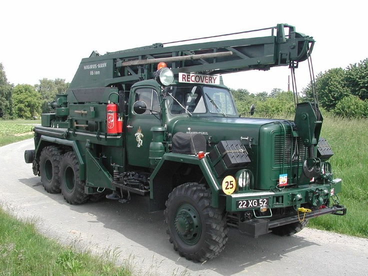 38 best images about magirus deutz on pinterest trucks buses and 4x4. Black Bedroom Furniture Sets. Home Design Ideas