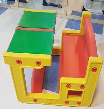 Buy Affordable Play School Furniture @ Picano India. We Are The Leading  Manufacturers U0026 Suppliers