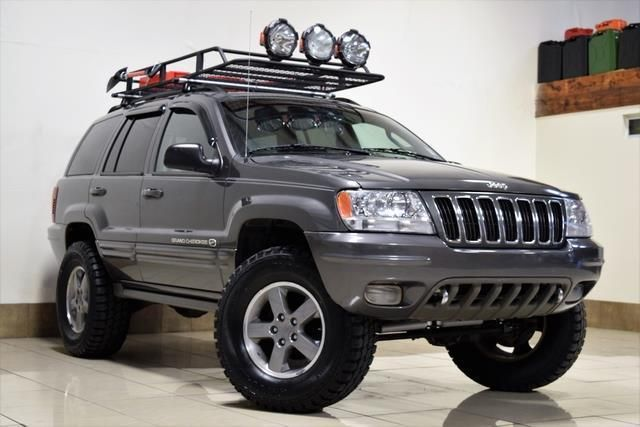 used 2002 jeep grand cherokee lifted 4x4 2002 jeep grand cherokee overland quadra drive lifted 4x4 roof rack offroad 2017 2018 grand cherokee lifted grand cherokee overland jeep grand cherokee used 2002 jeep grand cherokee lifted