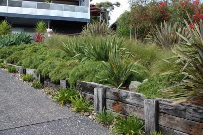 Pambula Beach 1 – POD gardens