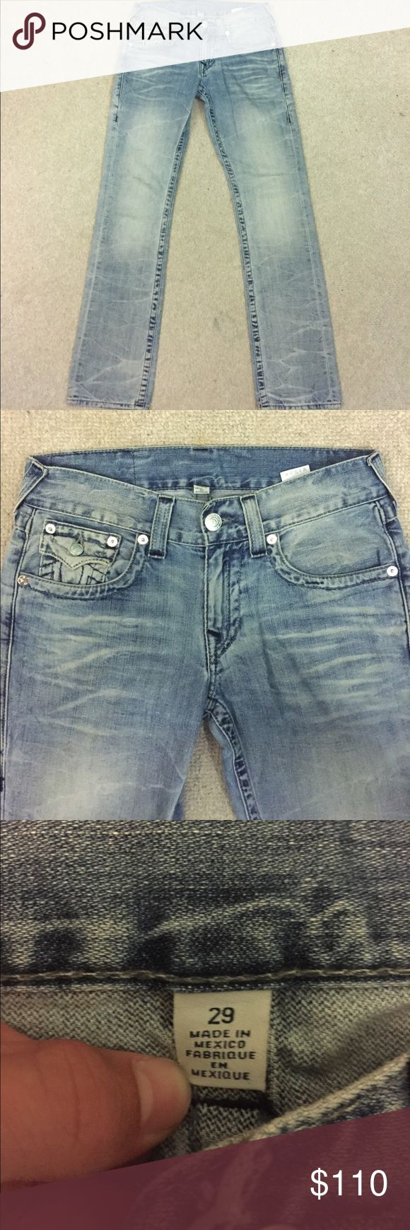 best 25+ true religion jeans ideas on pinterest | true jeans, miss