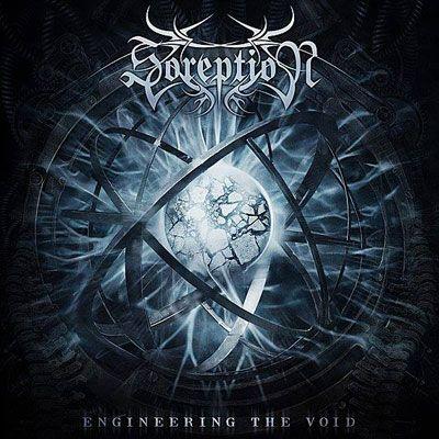 Evanescence Even In Death Lyrics  Origin