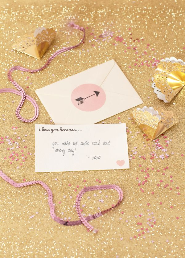 free printable valentines. // by CAKE.