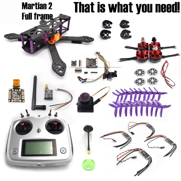 Walmart Search Items Toys Quadcopter : Best racing drones images on pinterest remote
