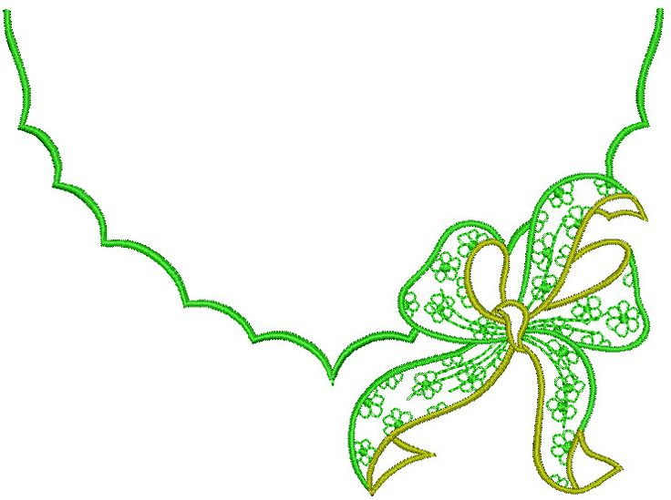 Download free embroidery designs machine