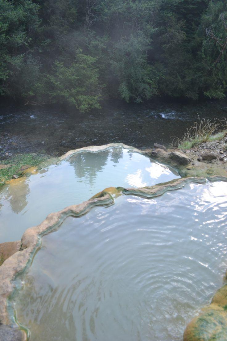 Umpqua hot springs Oregon 81514 29