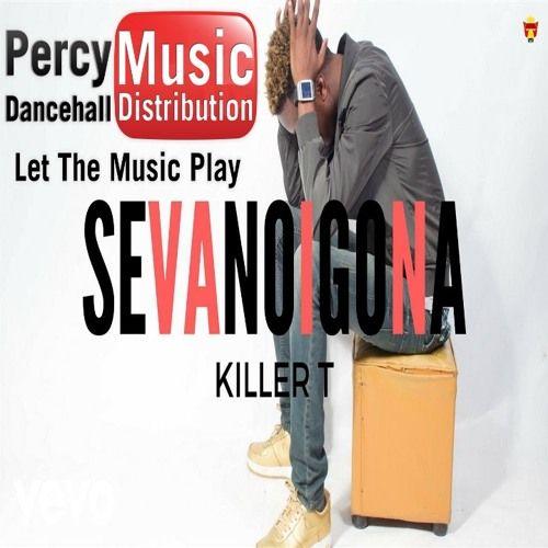 Killer Tee - Sevanoigona (DJ Tamuka MTM) July 2017 by Percy Dancehall Music Distribution on SoundCloud