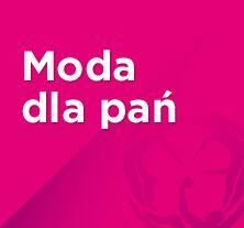 Moda dla Pań w Magnolii #fashion #style #trends #women #magnoliaparkcentrum www.magnoliapark.pl