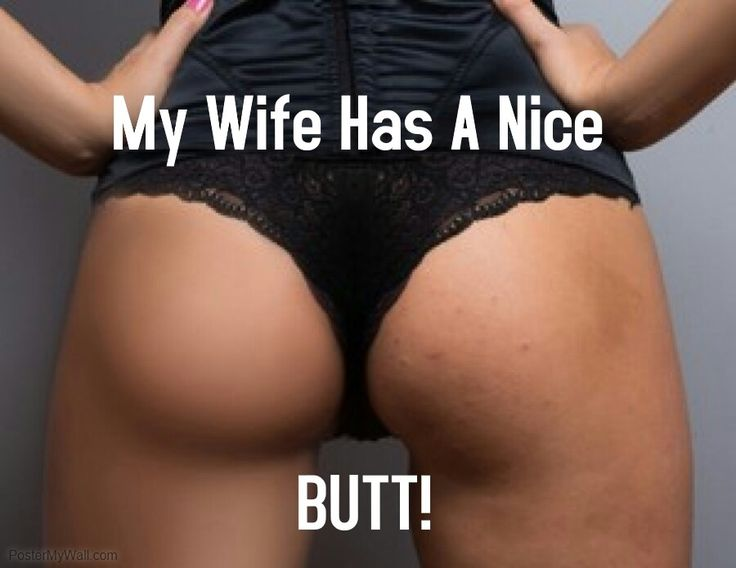 Best Wife Ass Pictures