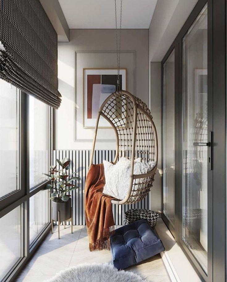 типы самолетов дизайн фото балкон с лестницей огород