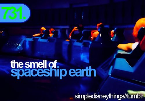 :): Amazing, Simply Disney, Epcot Spaceships Earth, Disney Funny, Disney Vacations, Awesome Pin, Things Disney, I Love Disney, Simple Disney Things