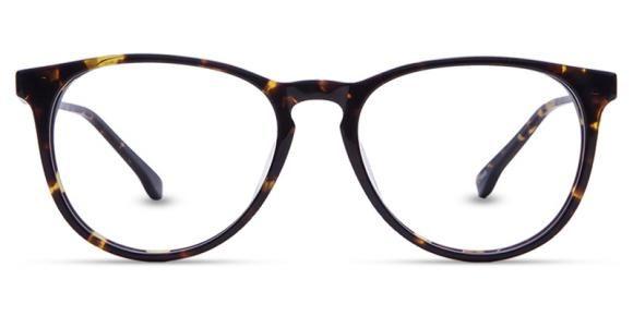 Free Glasses, Free Prescription eyeglasses, Free Rx Sunglasses, Free Goggles | Firmoo.com