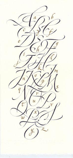 'C'est Bon' Inspirational Typography Print