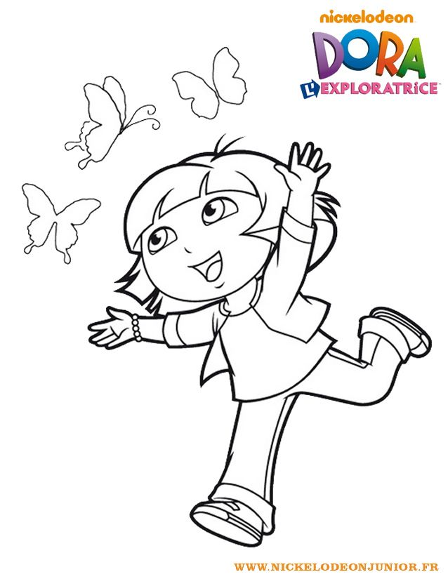 Pin by naab on 22 | Coloring pages, Coloring sheets, Vault boy