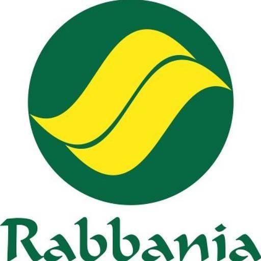 Rabbania Private