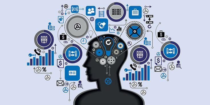 Marketing university – Sales New Trojan Horse – Department of Finance Info