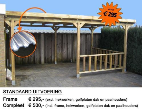 1000 idee n over golfplaten op pinterest tuin bar patio bar en buitenbarren - Dak van pergola ...