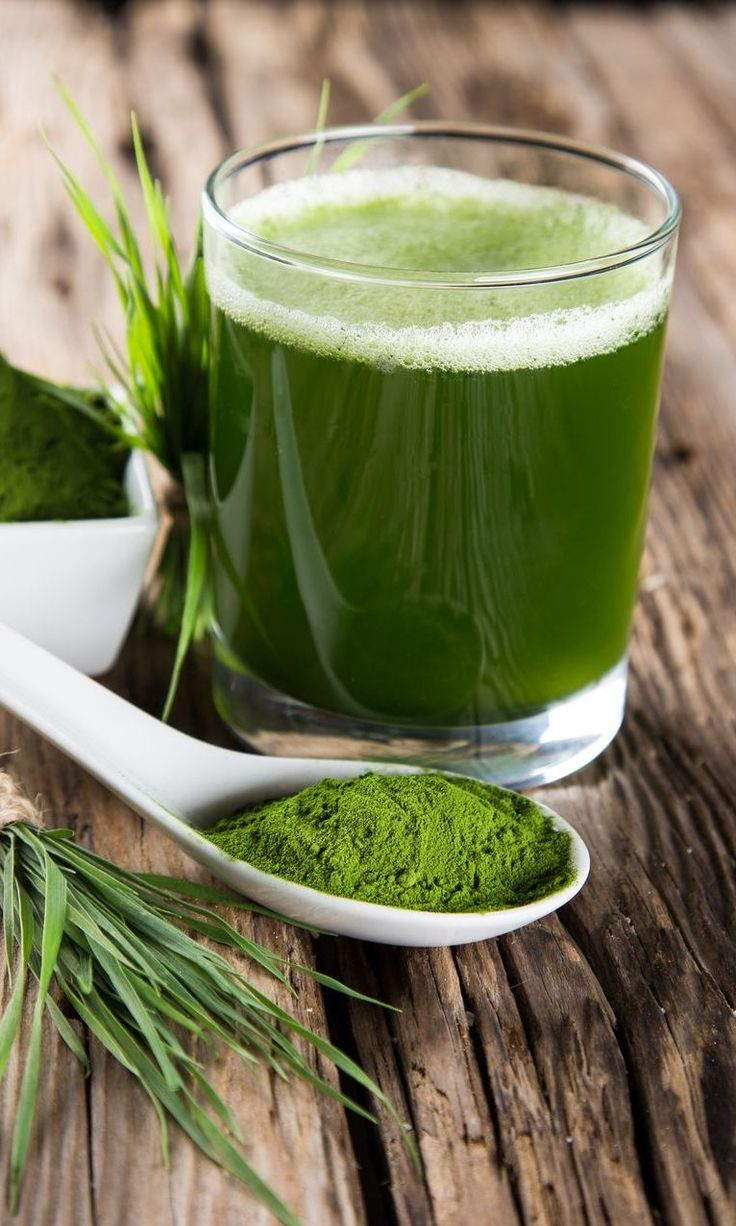 How to Know If Greens Supplements Are Right For You | If you want to cut through the hype about greens supplements and know if they are or aren't worth the money, then you want to read this article.