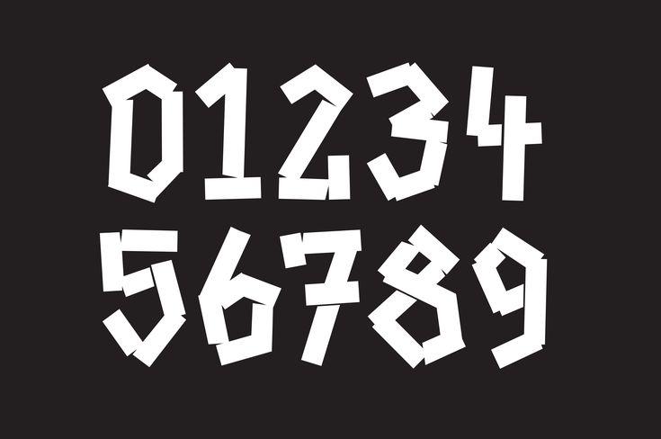 St Pauli 16-17 font « The Modern Game