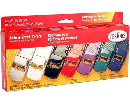 38 Best Model Car Tools Supplys Images On Pinterest Model Car