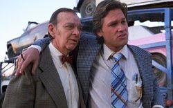 Top 10 Robert Zemeckis Films » Top 10 Films - Film Lists, Reviews, News & Opinion