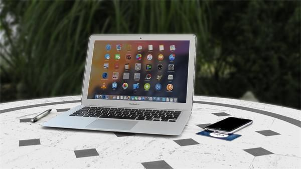 A Few Tricks To Help Your Laptop Last Longer