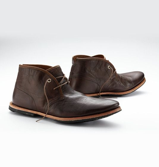 300 best menswear shoes images on menswear