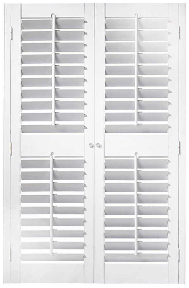 17 Best Ideas About Interior Shutters On Pinterest