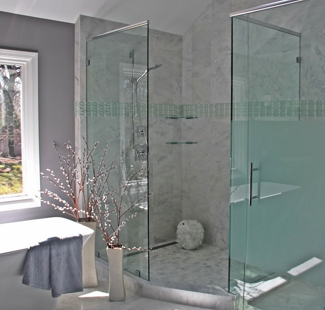 Aco Shower Drain C