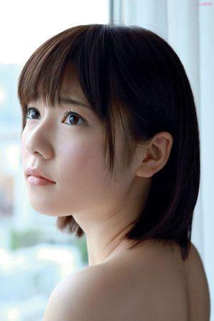 ぱるること「島崎遥香」の超絶かわいい!!!! 画像まとめ(GIF付き) - NAVER まとめ