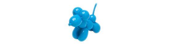 All Vinyls | Blue Pop! Pups
