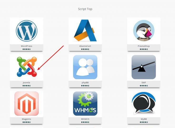 Scopri come creare un sito con Joomla in 3 semplici passaggi. Leggi qui vantaggi e svantaggi rispetto a Wordpress e Drupal e realizza subito il tuo sito.