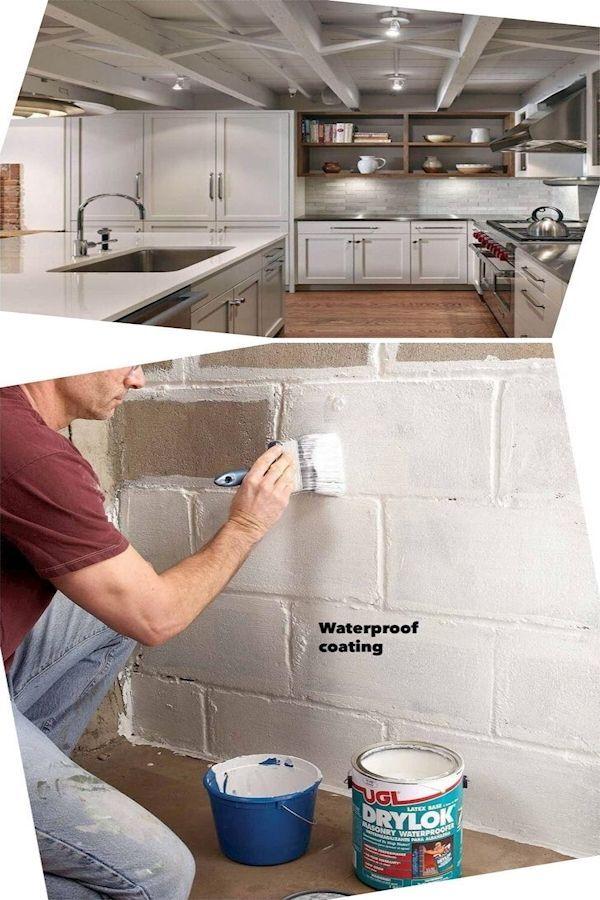 Basement Design Software Finished Basement Kitchen Ideas