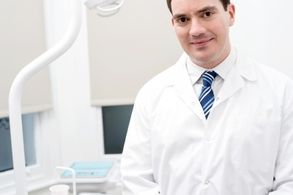 There are provide the highest quality of dental services and care in Edmonton. The Edmonton emergency dental clinic also provides prompt emergency dental service in Edmonton areas. Here are to debunk some of the popular dental myths and present you with the truth about some common dental misconceptions.