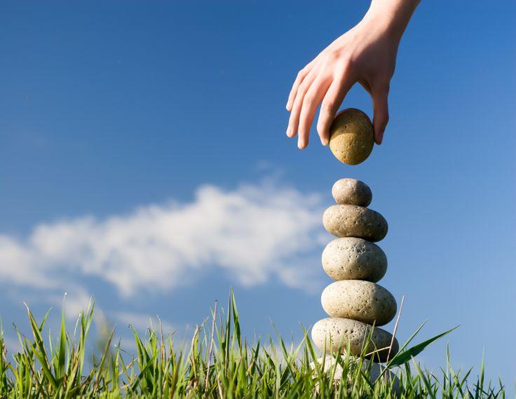 Peter Economy se ve svém článku zabývá souvislostí štěstí a úspěchu. Poukazuje na to, že šťastní a zároveň úspěšní lidé mají mnoho společného. Praktikují stejné postupy, věnují se podobným životním…